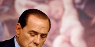 Berlusconi e le 16 schifezze
