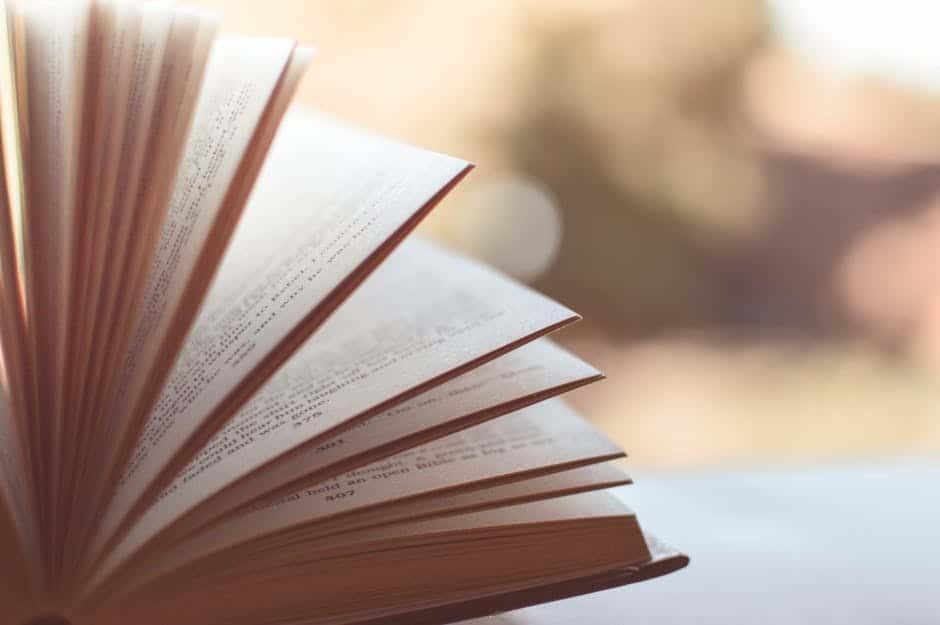 5 Idee Regalo Per Un Amante Del Libro Bombagiu