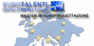 Nuovo governo italiano