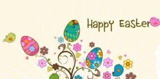 Primavera di speranza
