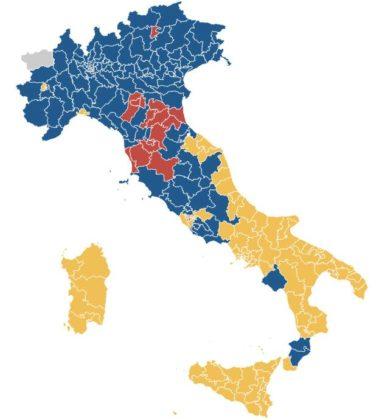 - ITALIA POLITICA 279_n