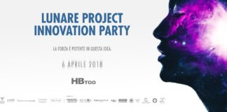 Innovation Party