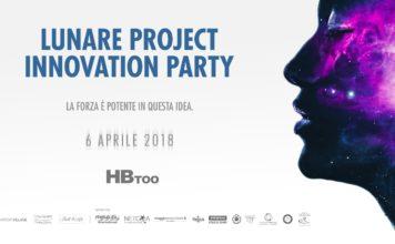 Innovation Party