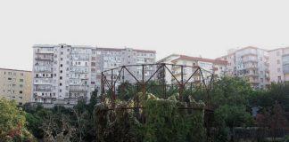 Parco agricolo didattico