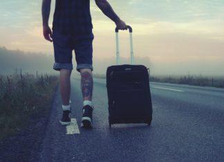 cosa portare in valigia