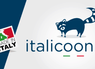 italicoon_opengraph