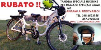 tandem-rubato-700x400