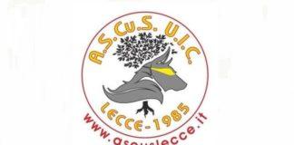 ASCUS