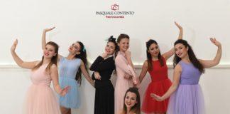 Compagnia Passioni teatrali all'Acacia
