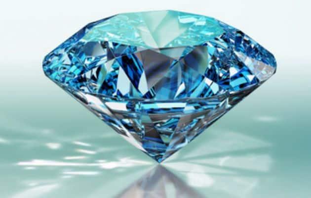 diamante di vita
