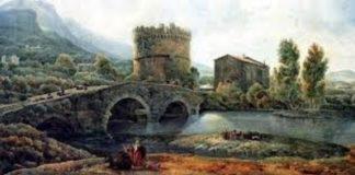 Il mausoleo dei Plauzi