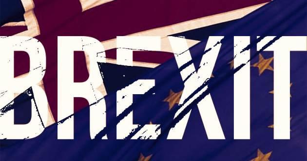 Contraddizione Brexit