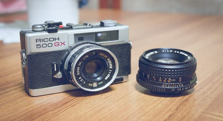 camera-1248682_1920-770x420