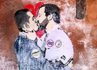 Come finirà tra Di Maio e Salvini