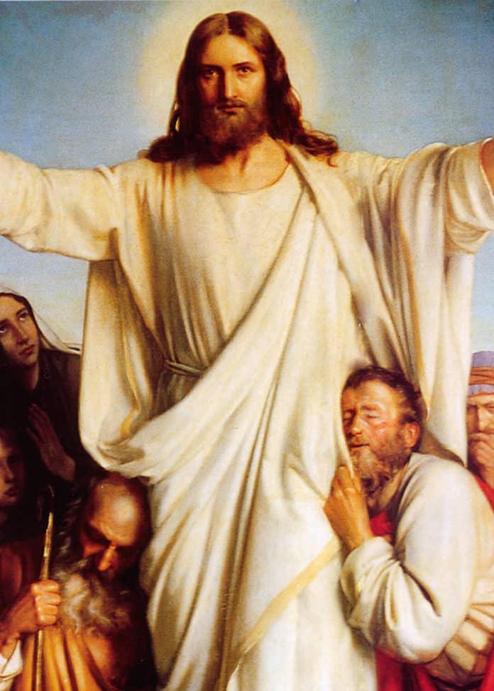 i seguaci dell'ipocrisia sacra