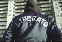 Chi è il rapper Liberato