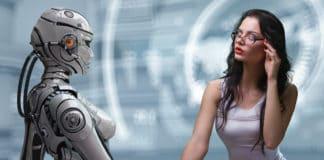 Avvocati robot