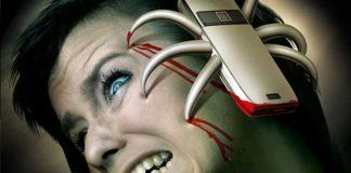 Smartphone e tumore al cervello