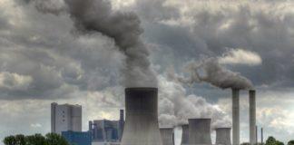 Ue emette direttiva che mette in pericolo i nostri polmoni