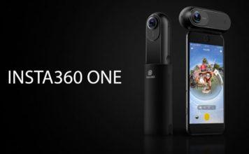 Insta360-one-min-770x420