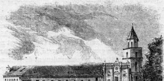 L'Illustration_1862_gravure_Couvent_de_Trisulti