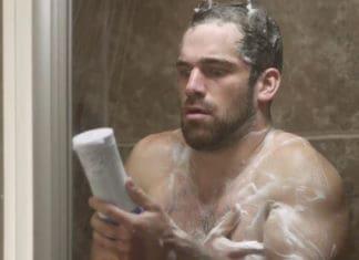 differenza tra shampoo e bagnoschiuma