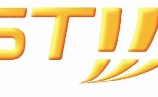 Fastweb realizza servizi a 300 Gbps