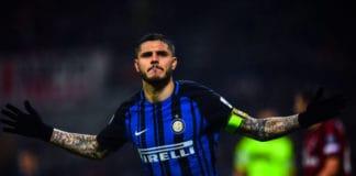 Inter brutte notizie per la Champions
