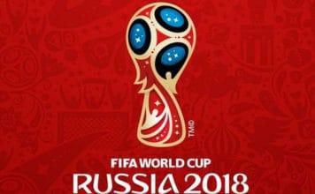 Chi vincerà Russia 2018