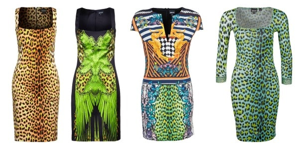 Le 10 Tendenze Top Per La Tua Estate Fashion