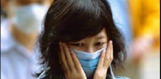 Dalla Cina un nuovo virus
