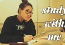 Non riesci a studiare da solo