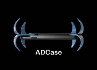 ADcase