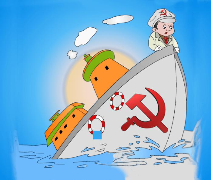 la_sinistra.che_affonda