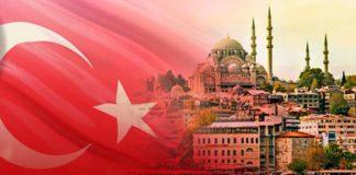 lira-turchia-2