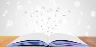 literature-3033196_1280-770x420