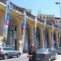 Mariangela Calabrese