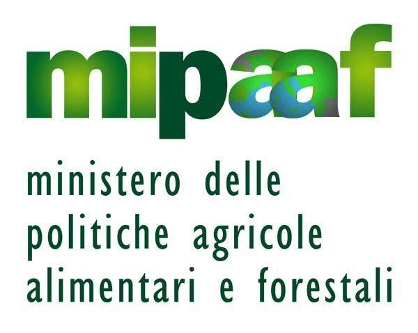 Ministero del Turismo accorpato alle Politiche Agricole