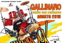 Gallinarock