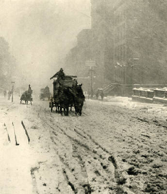 Alfred_Stieglitz_Winter_Fifth_Avenue_1892