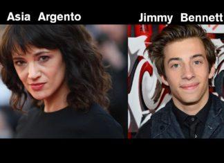 Asia_Argento_e_Jimmy_Bennett