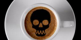 Il caffè fa bene o fa male