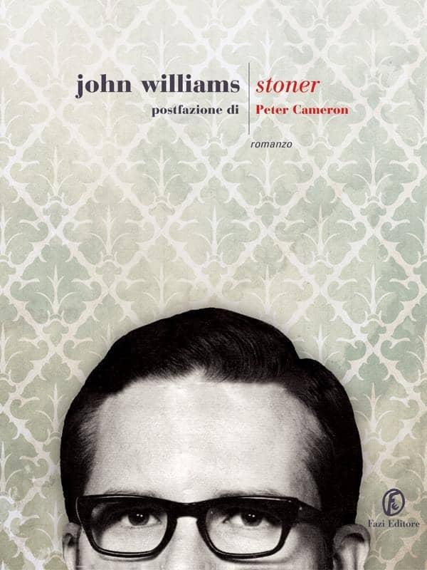 Omaggio a John Williams
