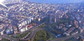 abolire il pedaggio sulla Tangenziale di Napoli