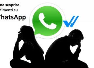 3 modi per nascondere la spunta blu su WhatsApp