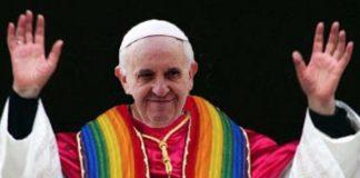 casta gay