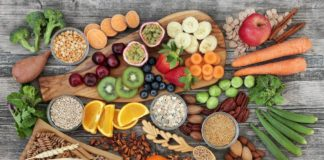 Cosa sono le fibre alimentari