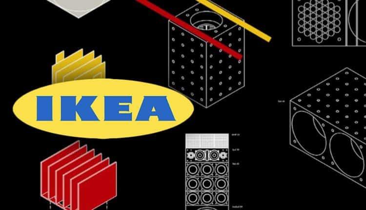 ikea-teenage-engineering-dj-equipment-750x430