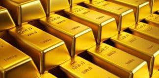 oro-gold