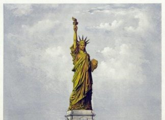 Currier_and_Ives_Liberty2_courtesy_version